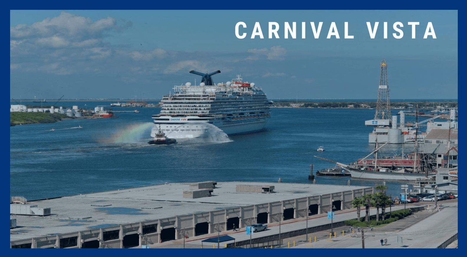 Port Of Galveston Tx Official Website Official Website