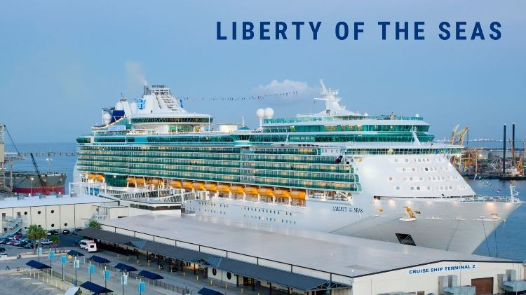 Cruises From Galveston >> Port Of Galveston Tx Official Website Official Website